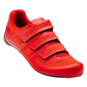 Pearl Izumi Mens Quest Road Shoes