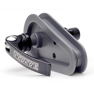 Pedro's Bicycle Chain Keeper Chain Tensioner