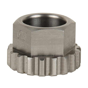 Phil Wood Bottom Bracket Cup Tool