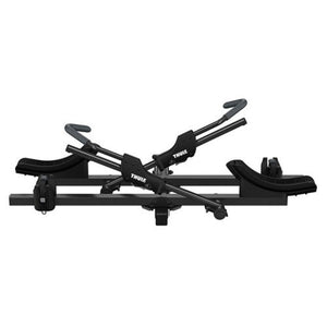 Thule T2 Classic 2 Bike Hitch Rack