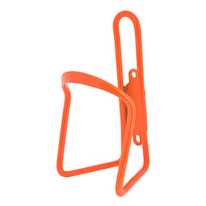 Sunlite Water Bottle Cage