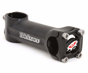 "Race Face Evolve XC Stem 1-1/8"" 25.4mm"