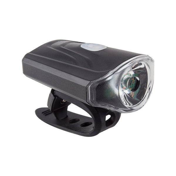 Sunlite Sprint USB Headlight