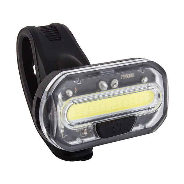 Sunlite Ion LED Headlight