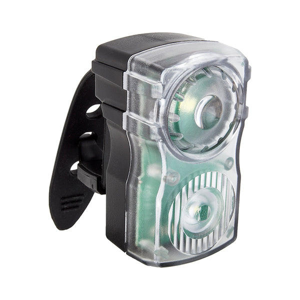 Sunlite Jammer USB Headlight