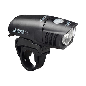 Niterider Mako 250 Headlamp