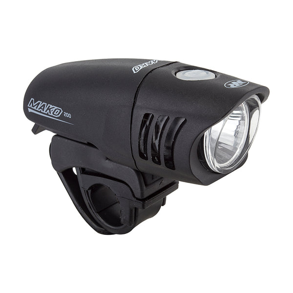 Niterider Mako 200 Headlamp