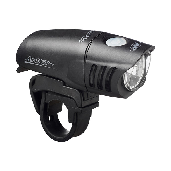 Niterider Mako 150 Headlamp