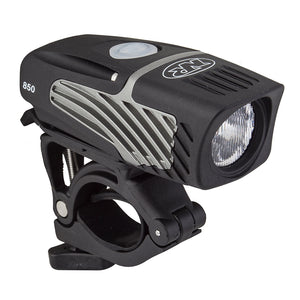 Niterider Lumina Micro 850 Headlamp