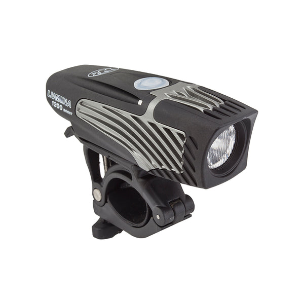 Niterider Lumina 1200 Boost Headlamp