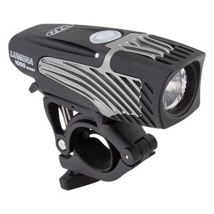 Niterider Lumina 1000 Boost Headlamp
