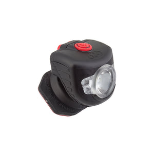 Niterider Adventure 320 PRO HeadLamp