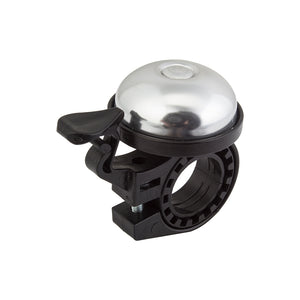 Mirrycle Incredibell Triple Bell