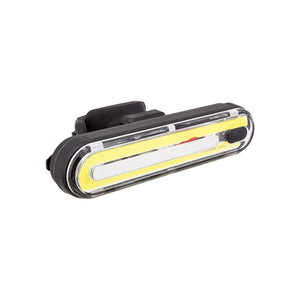 Sunlite Lightring USB LED Headlight