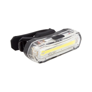 Sunlite Krystal USB LED Headlight