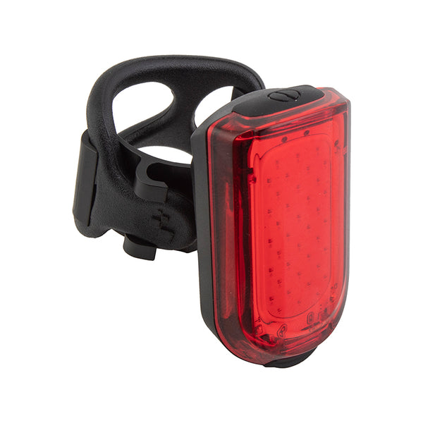 Sunlite Galaxy Sport USB Taillight