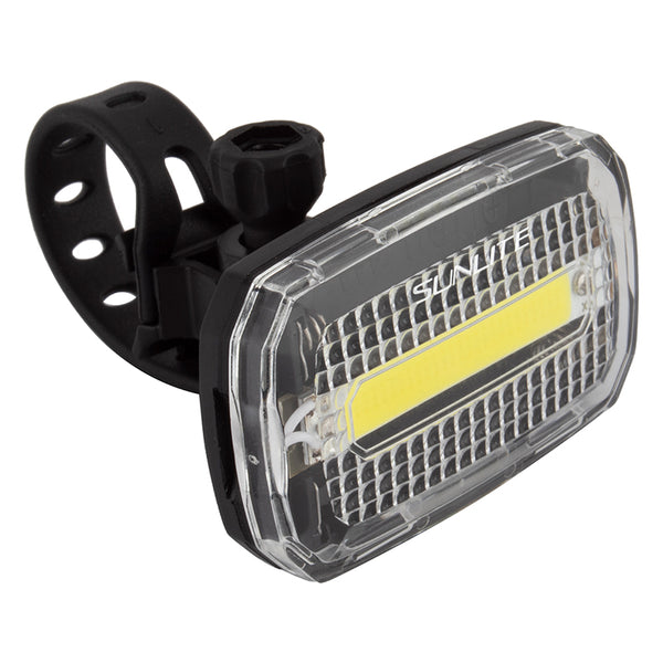 Sunlite Ion HP LED Headlight