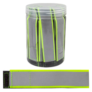 Sunlite Reflective Leg/Arm Bands