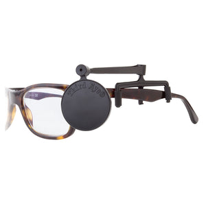 Third Eye Eyeglass Mount Mirror