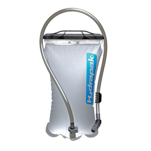 Fox Hydrapak Reservoir Bladder