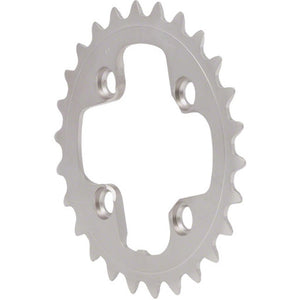 Shimano XTR M980 Chainring 10 Speed