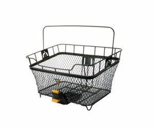 Topeak Rear MTX Basket