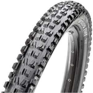 Maxxis Minion DHF 3CG/TR Tubeless Ready Folding Tire 27.5 x 2.5