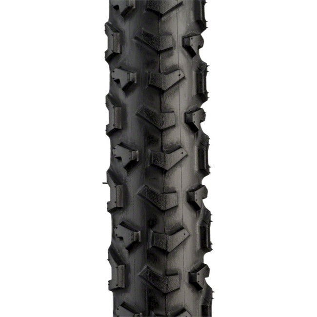 Donnelly X/'Plor Mso Tire Tubeless Ready 120 Tpi Black Wall 700 X 36 Bike