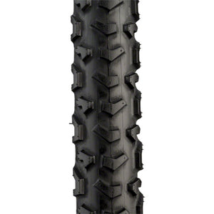 Donnelly BOS Tire Tubeless Ready Folding Cyclocross 700 x 33