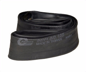 Kenda Rubber 29er Tube