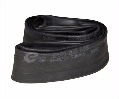 Bicycle Tire Tubes, Bicycle Tubes, Bicycle Inner Tubes, Bike Tubes ...