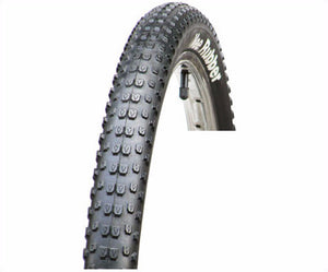 Vee Rubber Trax 26 x 2.1 Folding Tire