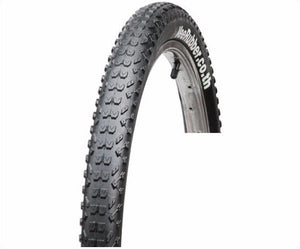 Vee Rubber Speed R Folding Tire