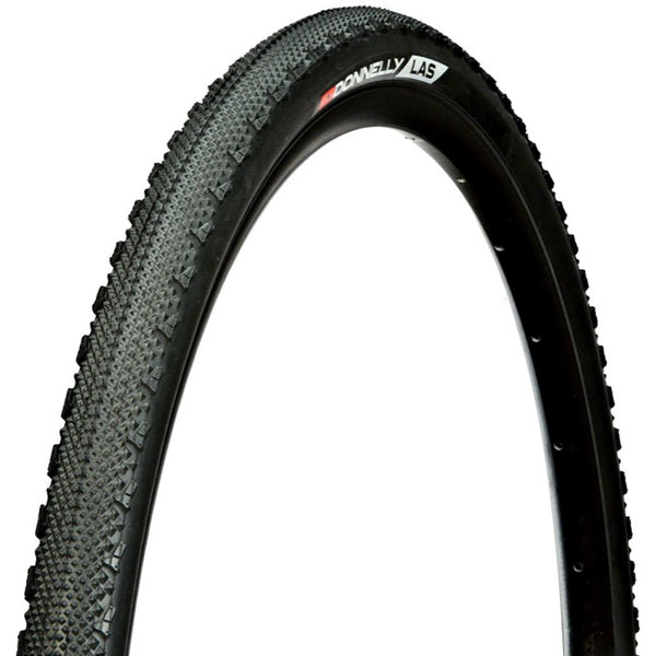 Donnelly LAS Tire Folding Cyclocross 700 x 33