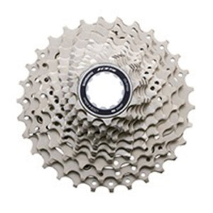 Shimano 105 CS-HG700 11 Speed Cassette 11-34