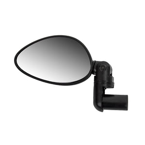 Zefal Cyclop Bike Universal Adjustable Mirror