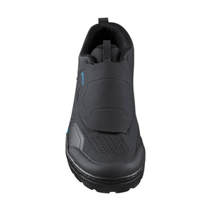 Shimano SH GR9 Mens Shoes