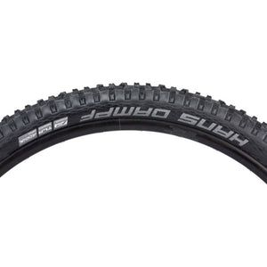 Schwalbe Hans Dampf Addix Performance TL Folding Tire 29""