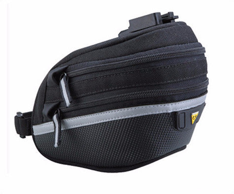 Topeak Wedge Pack II Seatbag