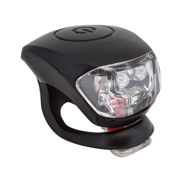 Sunlite HL-L200 Griplight LED Headlight