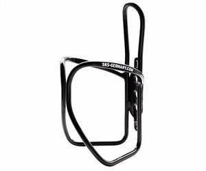 SKS Wirecage Water Bottle Cage