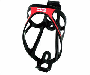 Q2 Resin Sport Water Bottle Cage