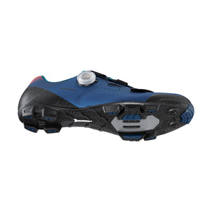 Shimano SH XC5 Women's Shoes