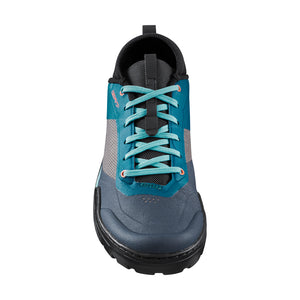 Shimano SH GR7 Womens Shoes