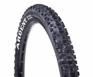 Maxxis Ardent 29er Folding Tire