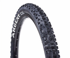 Maxxis Ardent EXO 29er Folding Tire