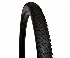WTB All Terrain Comp 700c Tire