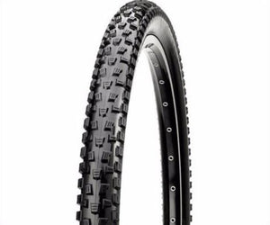 CST Heathen Mountain Bike Tire