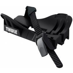 Thule Upride Fat Bike  Adapter 599100