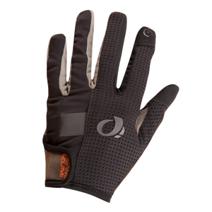 Pearl Izumi Womens Elite Gel Full Finger Gloves